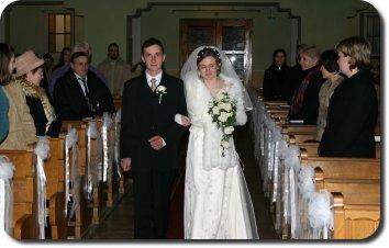 92a15145c3 Evangélikus Egyszeregy :: Templomi esküvő :: :: Templomi esküvő
